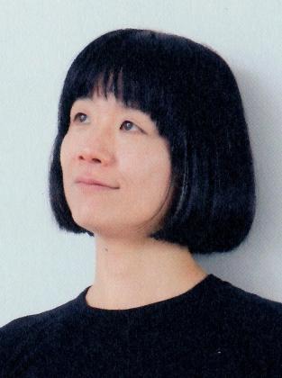 村井まや子 Mayako Murai おとぎ話・比較文学研究者。神戸生... 異界婚姻譚~同じも
